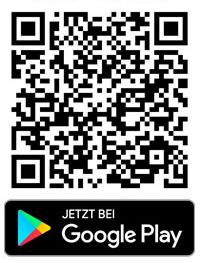 Cat Berlin App