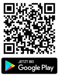 Lokato App