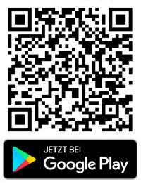 Weenect App