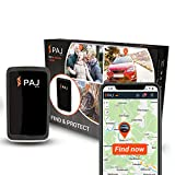 Allround Finder von PAJ GPS
