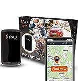 Allround Finder von PAJ GPS
