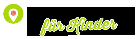 Logo GPS Tracker für Kinder
