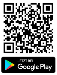 Pingonaut Kids App