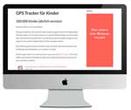 Half Page Ad auf gps-tracker-fuer-kinder.de