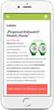 Billboard auf gps-tracker-fuer-kinder.de