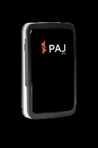 PAJ GPS Allround Finder