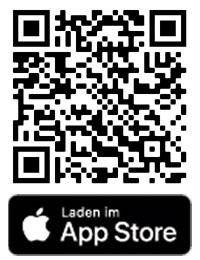 Find My Kids App