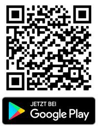 GeoZilla App