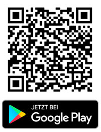 Synagram App
