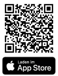 iSharing App